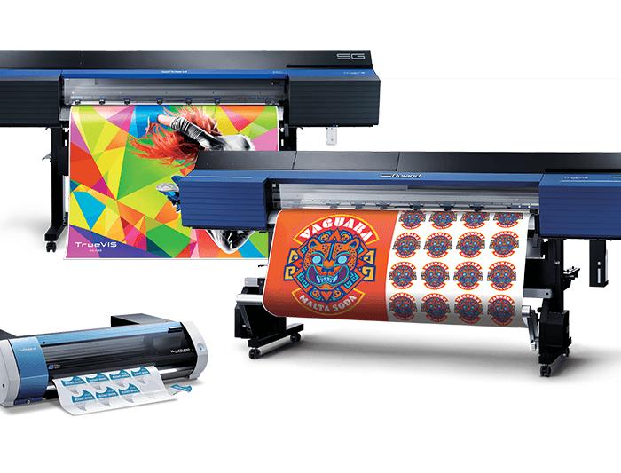 Printing in Giyani